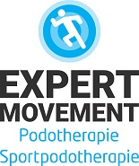 EXPERT MOVEMENT
